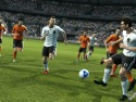 Pro Evolution Soccer PES 2012 picture11