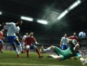 Pro Evolution Soccer PES 2012 picture12