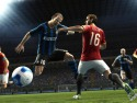 Pro Evolution Soccer PES 2012 picture13