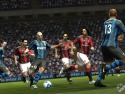 Pro Evolution Soccer PES 2012 picture14