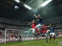 Pro Evolution Soccer PES 2012 picture15