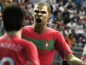Pro Evolution Soccer PES 2012 picture16