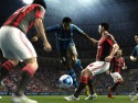 Pro Evolution Soccer PES 2012 picture17