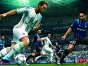 Pro Evolution Soccer PES 2012 picture2