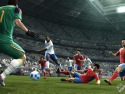 Pro Evolution Soccer PES 2012 picture20