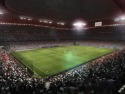 Pro Evolution Soccer PES 2012 picture4