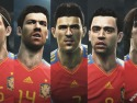 Pro Evolution Soccer PES 2012 picture5