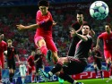 Pro Evolution Soccer PES 2012 picture6