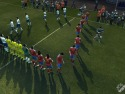 Pro Evolution Soccer PES 2012 picture7