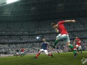 Pro Evolution Soccer PES 2012 picture8