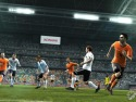 Pro Evolution Soccer PES 2012 picture9