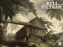 The Hell in VietNam picture17