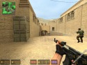 Counter Strike picture1