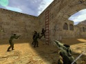 Counter Strike picture10