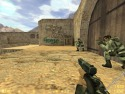 Counter Strike picture13