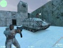 Counter Strike picture15