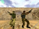 Counter Strike picture17