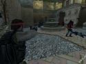 Counter Strike picture18