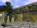 Counter Strike picture19