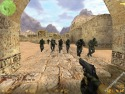 Counter Strike picture2