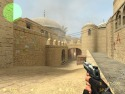Counter Strike picture3