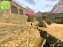Counter Strike picture4