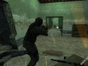 Counter Strike picture6