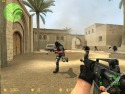 Counter Strike picture7