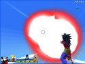 Dragon ball 3D ZEQ2: Revolution3 picture3