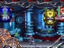 Megaman X4 picture10