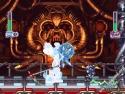 Megaman X4 picture11