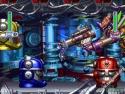 Megaman X4 picture12