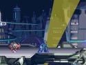 Megaman X4 picture13