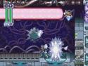 Megaman X4 picture14