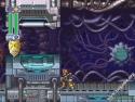 Megaman X4 picture15