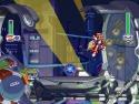 Megaman X4 picture2