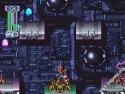 Megaman X4 picture4