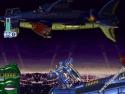 Megaman X4 picture5