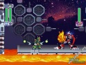 Megaman X4 picture6