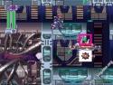 Megaman X4 picture7