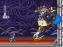 Megaman X4 picture8