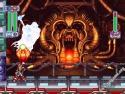 Megaman X4 picture9