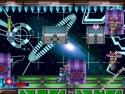 Megaman X5 picture1