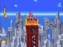 Megaman X5 picture10