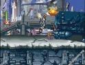 Megaman X5 picture11