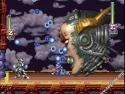 Megaman X5 picture12