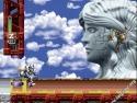 Megaman X5 picture13