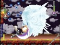 Megaman X5 picture15