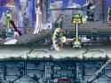 Megaman X5 picture2