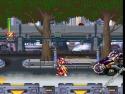 Megaman X5 picture3